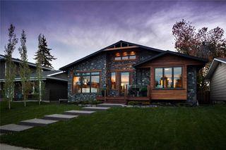 Photo 18: 12435 LAKE FRASER WY SE in Calgary: Lake Bonavista House for sale : MLS®# C4261232