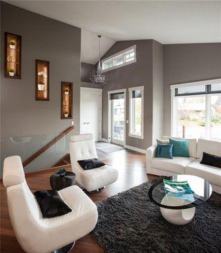 Photo 6: 12435 LAKE FRASER WY SE in Calgary: Lake Bonavista House for sale : MLS®# C4261232