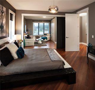 Photo 8: 12435 LAKE FRASER WY SE in Calgary: Lake Bonavista House for sale : MLS®# C4261232