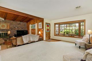 Photo 11: ENCINITAS House for sale : 3 bedrooms : 802 San Dieguito Dr