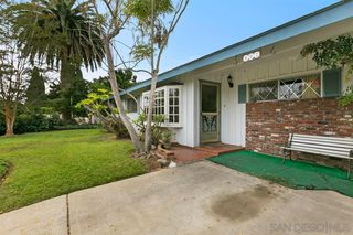 Photo 4: ENCINITAS House for sale : 3 bedrooms : 802 San Dieguito Dr