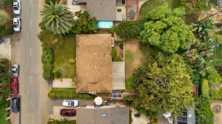 Photo 22: ENCINITAS House for sale : 3 bedrooms : 802 San Dieguito Dr