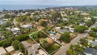 Photo 25: ENCINITAS House for sale : 3 bedrooms : 802 San Dieguito Dr