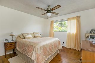 Photo 18: ENCINITAS House for sale : 3 bedrooms : 802 San Dieguito Dr