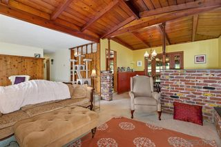 Photo 13: ENCINITAS House for sale : 3 bedrooms : 802 San Dieguito Dr