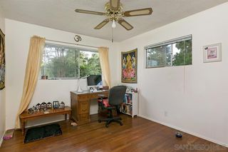 Photo 21: ENCINITAS House for sale : 3 bedrooms : 802 San Dieguito Dr
