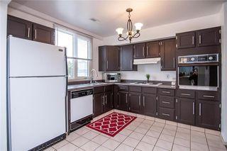Photo 7: 59 151 Greenway Crescent in Winnipeg: Crestview Condominium for sale (5H)  : MLS®# 1928674