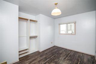 Photo 11: 59 151 Greenway Crescent in Winnipeg: Crestview Condominium for sale (5H)  : MLS®# 1928674