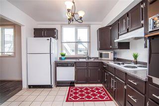 Photo 8: 59 151 Greenway Crescent in Winnipeg: Crestview Condominium for sale (5H)  : MLS®# 1928674