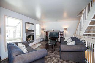 Photo 2: 59 151 Greenway Crescent in Winnipeg: Crestview Condominium for sale (5H)  : MLS®# 1928674