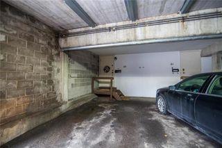 Photo 15: 59 151 Greenway Crescent in Winnipeg: Crestview Condominium for sale (5H)  : MLS®# 1928674