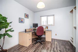 Photo 12: 59 151 Greenway Crescent in Winnipeg: Crestview Condominium for sale (5H)  : MLS®# 1928674