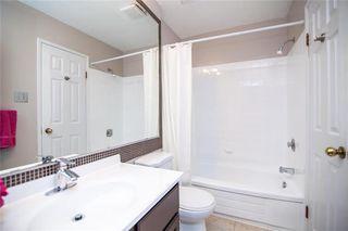 Photo 13: 59 151 Greenway Crescent in Winnipeg: Crestview Condominium for sale (5H)  : MLS®# 1928674