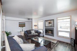 Photo 3: 59 151 Greenway Crescent in Winnipeg: Crestview Condominium for sale (5H)  : MLS®# 1928674