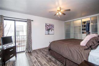Photo 10: 59 151 Greenway Crescent in Winnipeg: Crestview Condominium for sale (5H)  : MLS®# 1928674