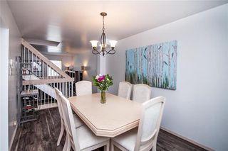 Photo 6: 59 151 Greenway Crescent in Winnipeg: Crestview Condominium for sale (5H)  : MLS®# 1928674