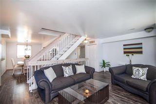Photo 4: 59 151 Greenway Crescent in Winnipeg: Crestview Condominium for sale (5H)  : MLS®# 1928674