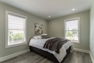 Photo 9: 101 1313 CARTIER Avenue in Coquitlam: Maillardville House for sale : MLS®# R2413713