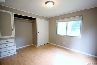 Photo 7: 12 6947 W Grant Rd in SOOKE: Sk Broomhill Manufactured Home for sale (Sooke)  : MLS®# 827521