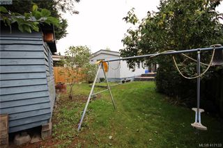 Photo 32: 12 6947 W Grant Rd in SOOKE: Sk Broomhill Manufactured Home for sale (Sooke)  : MLS®# 827521