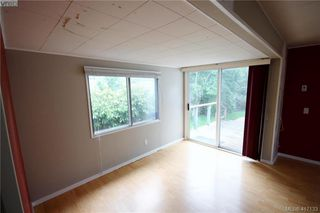 Photo 17: 12 6947 W Grant Rd in SOOKE: Sk Broomhill Manufactured Home for sale (Sooke)  : MLS®# 827521