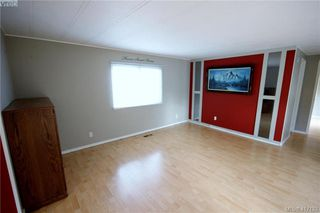 Photo 11: 12 6947 W Grant Rd in SOOKE: Sk Broomhill Manufactured Home for sale (Sooke)  : MLS®# 827521
