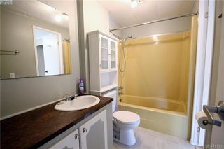 Photo 10: 12 6947 W Grant Rd in SOOKE: Sk Broomhill Manufactured Home for sale (Sooke)  : MLS®# 827521