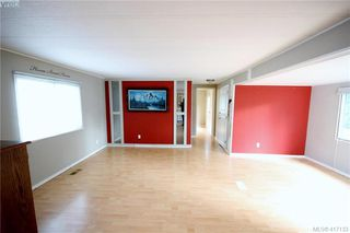 Photo 12: 12 6947 W Grant Rd in SOOKE: Sk Broomhill Manufactured Home for sale (Sooke)  : MLS®# 827521