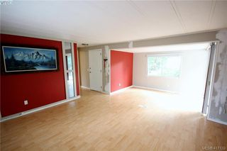 Photo 13: 12 6947 W Grant Rd in SOOKE: Sk Broomhill Manufactured Home for sale (Sooke)  : MLS®# 827521