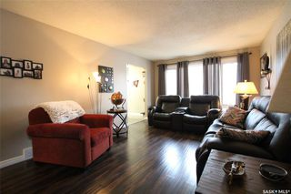 Photo 4: 3622 Fairlight Drive in Saskatoon: Parkridge SA Residential for sale : MLS®# SK790050