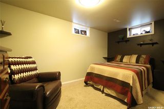 Photo 22: 3622 Fairlight Drive in Saskatoon: Parkridge SA Residential for sale : MLS®# SK790050
