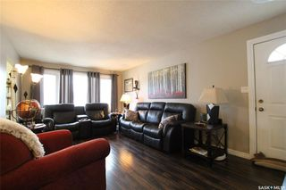 Photo 3: 3622 Fairlight Drive in Saskatoon: Parkridge SA Residential for sale : MLS®# SK790050