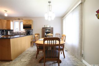 Photo 5: 3622 Fairlight Drive in Saskatoon: Parkridge SA Residential for sale : MLS®# SK790050