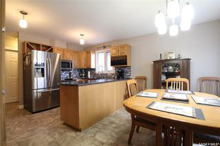 Photo 6: 3622 Fairlight Drive in Saskatoon: Parkridge SA Residential for sale : MLS®# SK790050