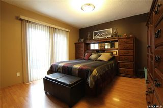 Photo 13: 3622 Fairlight Drive in Saskatoon: Parkridge SA Residential for sale : MLS®# SK790050