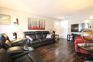 Photo 2: 3622 Fairlight Drive in Saskatoon: Parkridge SA Residential for sale : MLS®# SK790050