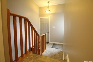 Photo 16: 3622 Fairlight Drive in Saskatoon: Parkridge SA Residential for sale : MLS®# SK790050