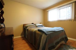 Photo 15: 3622 Fairlight Drive in Saskatoon: Parkridge SA Residential for sale : MLS®# SK790050