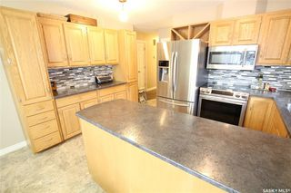 Photo 7: 3622 Fairlight Drive in Saskatoon: Parkridge SA Residential for sale : MLS®# SK790050