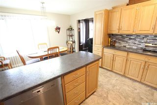 Photo 8: 3622 Fairlight Drive in Saskatoon: Parkridge SA Residential for sale : MLS®# SK790050