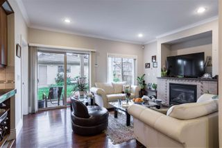 Photo 2: 3849 PARKER Street in Burnaby: Willingdon Heights House for sale (Burnaby North)  : MLS®# R2423199