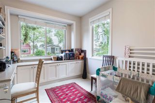 Photo 17: 3849 PARKER Street in Burnaby: Willingdon Heights House for sale (Burnaby North)  : MLS®# R2423199