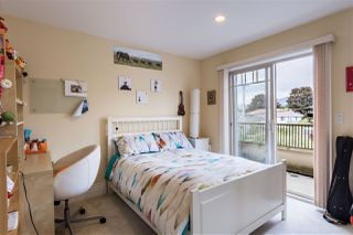 Photo 8: 3849 PARKER Street in Burnaby: Willingdon Heights House for sale (Burnaby North)  : MLS®# R2423199