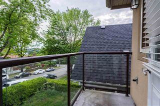 Photo 12: 3849 PARKER Street in Burnaby: Willingdon Heights House for sale (Burnaby North)  : MLS®# R2423199