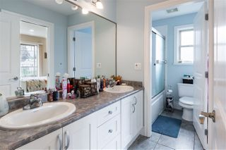 Photo 10: 3849 PARKER Street in Burnaby: Willingdon Heights House for sale (Burnaby North)  : MLS®# R2423199