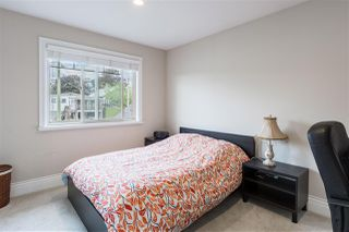 Photo 7: 3849 PARKER Street in Burnaby: Willingdon Heights House for sale (Burnaby North)  : MLS®# R2423199