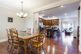 Photo 4: 3849 PARKER Street in Burnaby: Willingdon Heights House for sale (Burnaby North)  : MLS®# R2423199