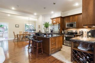 Photo 3: 3849 PARKER Street in Burnaby: Willingdon Heights House for sale (Burnaby North)  : MLS®# R2423199