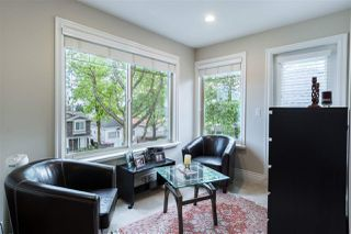 Photo 6: 3849 PARKER Street in Burnaby: Willingdon Heights House for sale (Burnaby North)  : MLS®# R2423199