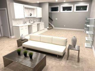 Photo 13: 3437 Keswick Boulevard in Edmonton: Zone 56 House for sale : MLS®# E4182890